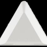 detecteur de mouvement prise de vue verticale 460