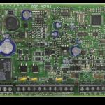 module d'acces porte ACM12
