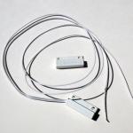 contact de fenetre ou porte AMSECO AMS-10