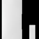 contact de porte longue portee 2 zones DCT10