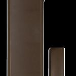 contact de porte et fenetre sans fil DCTXP2