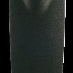 lecteur de carte R910